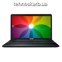 "Ноутбук экран 15,6"" ASUS core i7 4510u 2,0ghz /ram8gb/ hdd1000gb/video gf gt820m 2gb/ dvd rw"