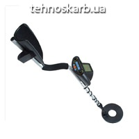 Metal Detector gc-1062 (a)