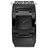 *** guess trend w10265g1