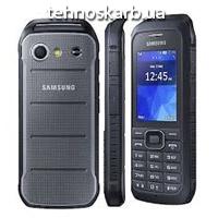 Samsung b550h galaxy xcover