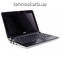 Acer atom n270 1,6ghz/ ram1024mb/ hdd120gb/
