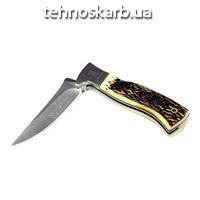 Нож складной *** bavaria wolltex company