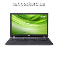 """Ноутбук экран 15,6"""" Acer pentium n3710 1,6ghz/ ram4gb/ hdd500gb/"""