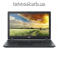 Acer core i3 4030u 1,9ghz/ ram4gb/ hdd500gb/video gf 820m/ dvdrw