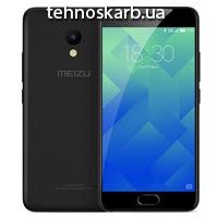 Meizu m5 (flyme osg) 16gb