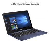 Acer pentium 2117u 1.8ghz ram 4gb hdd