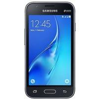 Мобильный телефон Samsung j106h/d galaxy j1 mini prime