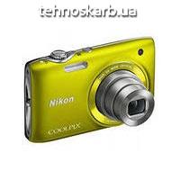 Фотоаппарат цифровой Canon powershot a2300 hd