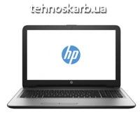 HP amd a8 7100 1,8ghz/ ram8gb/ hdd750gb/ dvdrw