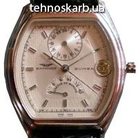 Часы CASIO efx-520bk