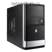 Core I3 4160 3,6ghz //ram8192mb/ hdd64
