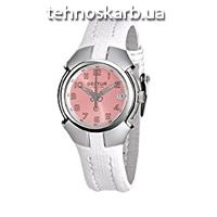 Часы Sector sector 220 women\'s quartz watch