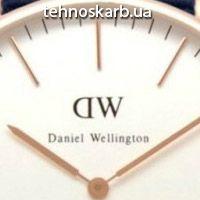 Часы Daniel Wellington другое