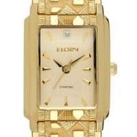 Часы Elgin eg286nb