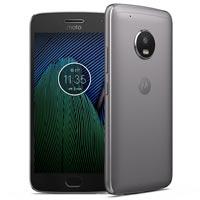 Мобильный телефон Motorola moto g5s plus type m271c