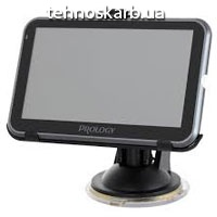 GPS-навигатор Prology imap-507a