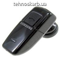 Bluetooth-гарнитура Samsung wep-200