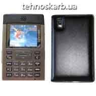 Мобильный телефон Nokia e 65-1