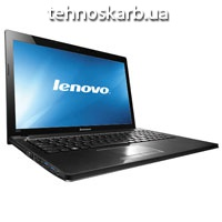 Lenovo amd e1 1200 1,4ghz/ ram 2048mb/ hdd 320gb/ dvdrw