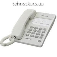 Радиотелефон DECT Panasonic kx-ts2361