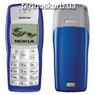 Мобильный телефон Keneksi teta