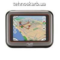 GPS-навигатор Easy Go 400