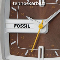 Fossil другое