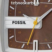 Часы Fossil другое