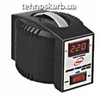 Стабилизатор напряжения Real-el stab-500 (el122400002)