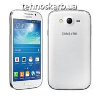 Мобильный телефон HTC one x 32gb (s720e)