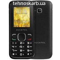 Мобильный телефон Alcatel onetouch 1060d