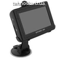 GPS-навигатор Shturmann a200
