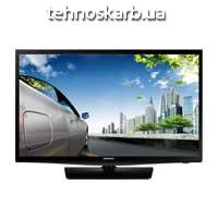 """Телевизор LCD 32"""" Samsung ue32h4270"""