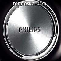 Philips nl5616lz