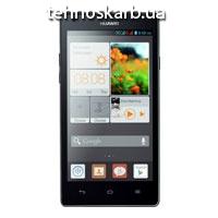 Мобильный телефон Huawei g700-u10 ascend