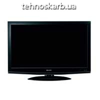 """Телевізор LCD 32"""" Sharp lc-32rd2e"""