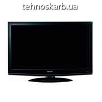 "Телевизор LCD 32"" Sharp lc-32rd2e"
