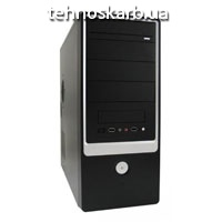 Amd A10 6700 3,7ghz/ram8192mb/ hdd2000gb/ video2048mb/ dvdrw