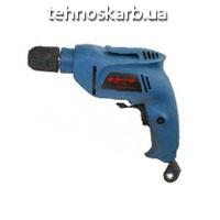 Craft-tec pxts-710