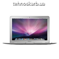 Apple Macbook Air core i5 1,8ghz/ ram4gb/ ssd128gb/video intel hd4000/ (a1466)