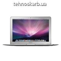 Apple Macbook Air core i5 1,8ghz/ ram4gb/ ssd128gb/video intel hd4000/ (a1466)