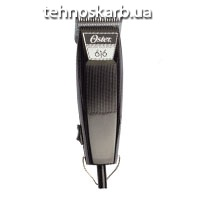 Машинка для стрижки Oster 616-91