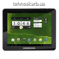 Modecom freetab 9701 hd x1 16gb