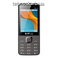 Мобильный телефон S-tell s5-00