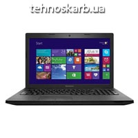 "Ноутбук экран 15,6"" Lenovo pentium b960 2,2ghz/ ram4096mb/ hdd500gb/ dvd rw"