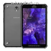 Samsung galaxy tab a 8.0 (sm-t360) 16gb
