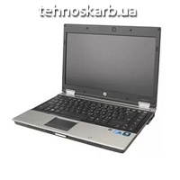 "Ноутбук экран 14"" HP core i5 520m 2.4ghz/ram4096mb/hdd250gb/dvd rw"