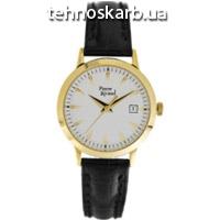 Часы Pierre Ricaud 51023.l40