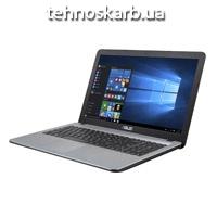 "Ноутбук экран 15,6"" ASUS pentium n3700 1,6ghz/ ram4gb/ hdd1000gb/video gf 810m/"