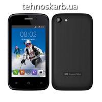 Мобильный телефон Nokia 210.2 asha